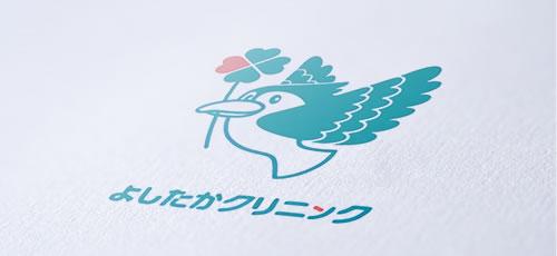 写真:ロゴ・キャラクター